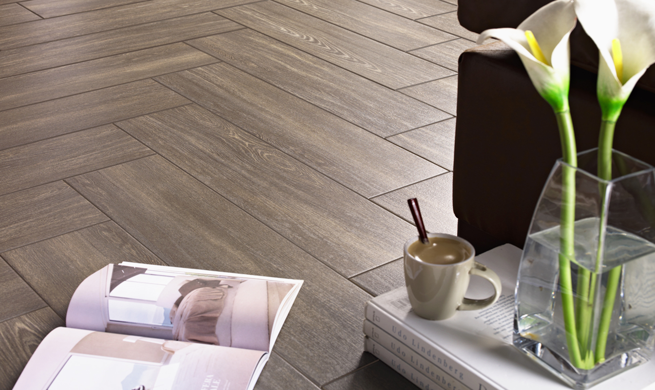 Eden Flooring We Bring The Showroom To You